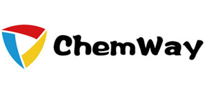 Qingdao Chemway Chemical Co.,Ltd